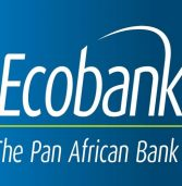 Ecobank secures $310 million AfDB trade finance support