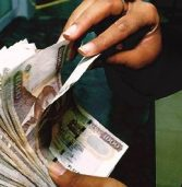 Kenya to realise 5.9 percent economic growth in 2016 – World Bank