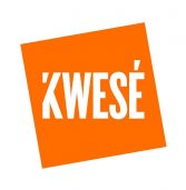 Kwese Sports signs NBA channel to attract African viewers