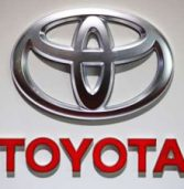 Toyota Motor Corporation ready to undertake several projects in Kenya