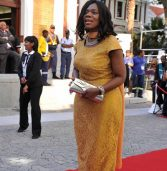 South Africa's Thuli Madonsela is Forbes Africa 'Person of the Year 2016'