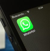 WhatsApp adds secure video calling to fight competition