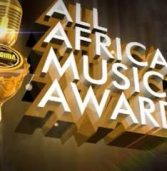 Ahmed Soultan, Bonang Matheba, Hauwa Allhbura and Ika Jong to host AFRIMA 2016