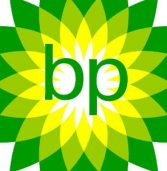 BP cutting costs again amid low turnover