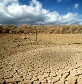 Malawi gets drought relief to the tune of $8m
