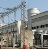 EU to spend €150 million on power in Nigeria
