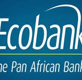 Ecobank to close nine branches in Kenya by April 2017