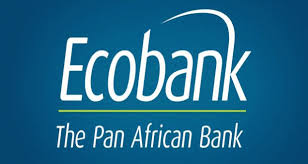 ecobank-to-close-nine-branches-in-kenya-by-april-2017