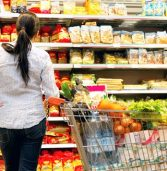 Food prices keep on increasing in South Africa