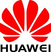 Huawei and music merchants to grow the digital economy in Africa