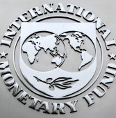 IMF tips African countries to cut arrears