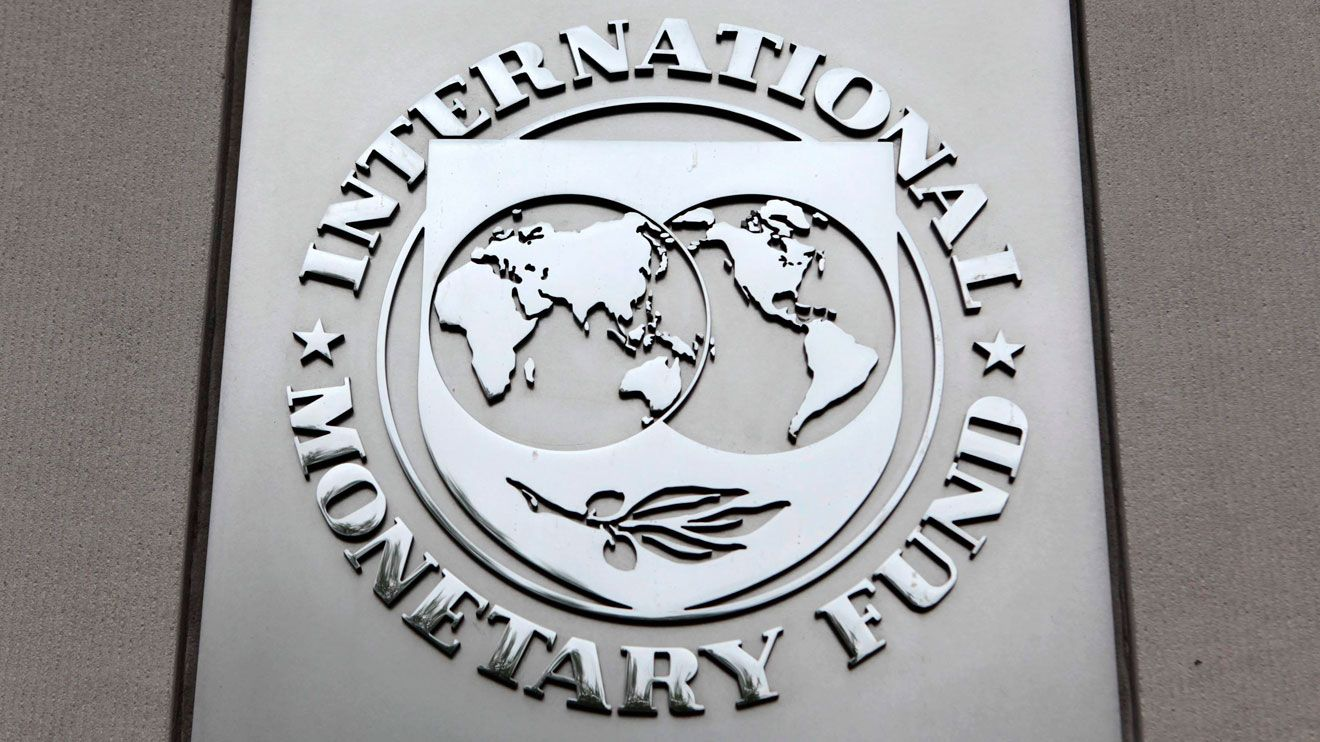 imf-tips-african-countries-to-cut-arrears