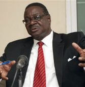 Malawi president place suggestion box for citizens to help solve national glitches