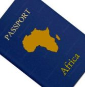 Pan-African passport will boost air travel by 24% – Report