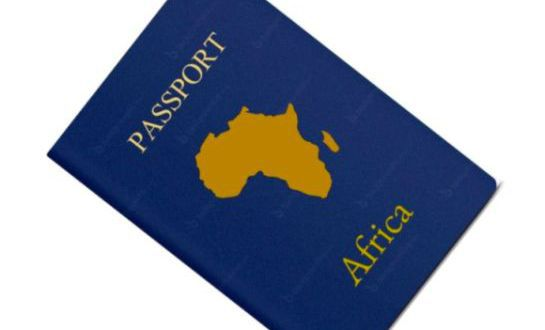 pan-african-passport-will-boost-air-travel-by-24-report