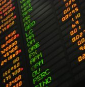 Economic uncertainty in Africa lessen investor confidence