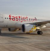 Regional airline offers incentive to frequent air travellers