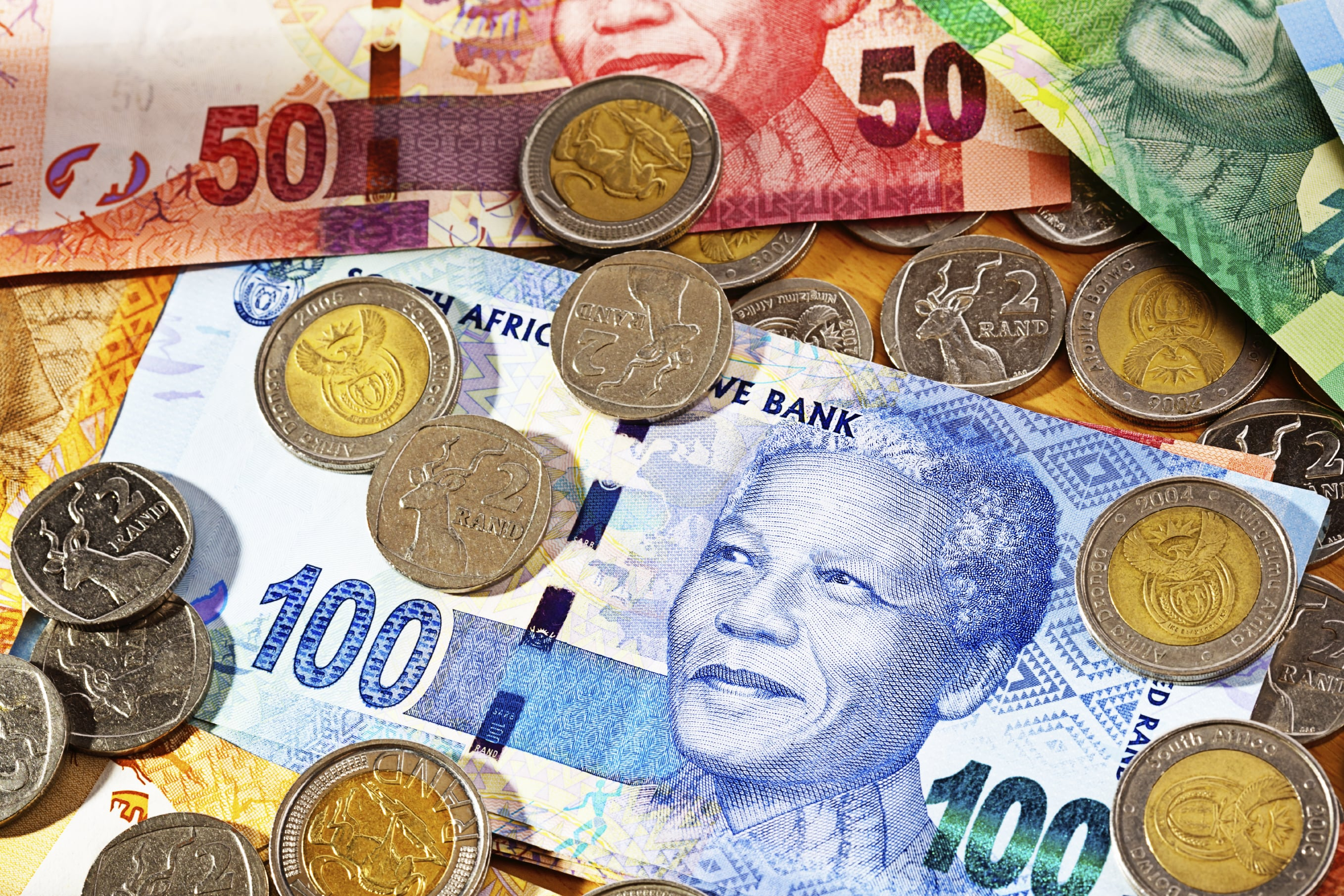 sa-rand-stronger-after-decisions-by-rating-agents
