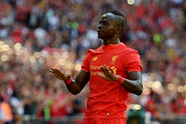sadio-mane-2016-bbc-african-footballer-of-the-year