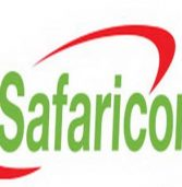 Safaricom's net profit hurdles to $226 million – Kenya
