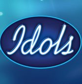 IDOLS SA to partner with Gallo Record Company for 2016 season
