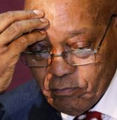 Zuma and ANC run out of road as bad news piles up