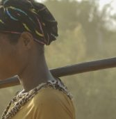 Bringing to life the reality of living as a woman with HIV/Aids in rural Tanzania