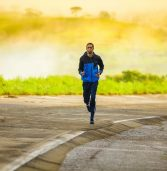 4 ways to get ready to run your business marathon
