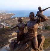 6 historical sites to visit in Senegal