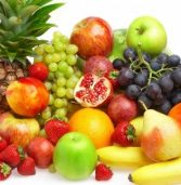 Benefits of eating fruits on an empty stomach