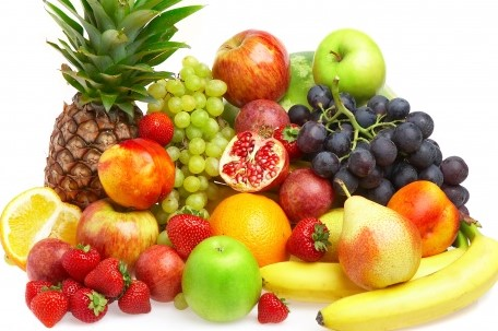 benefits-of-eating-fruits-on-an-empty-stomach