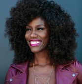 Billboard names Ghanaian, Bozoma Saint John as world's most powerful woman in music