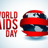 Hope is high – World AIDS Day 2016