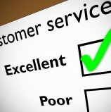 How to improve service during festive season