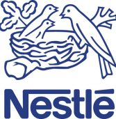 Nestlé to produce low sugar products