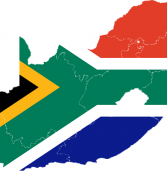 Risk vs Reward – the future of doing business in South Africa
