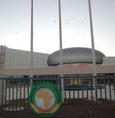 Morocco readmitted into the African Union after 32 years