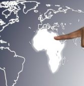 15 top countries for business in Africa