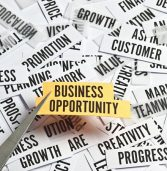 2 top Africa business opportunities for 2017 – Part I