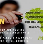 Join Africa's largest network of CEO's