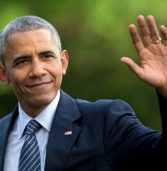9 things Barack Obama will be remembered for