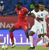 AFCON Group C results: Ivory Coast and Togo drew, DR Congo beat Morocco
