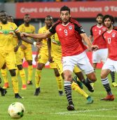 AFCON Group D results: Ghana triumphs, Egypt earn a point