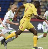 AFCON roundup: Zim draw, Senegal cruise