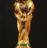 FIFA expands World Cup to a 48-team tournament