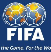 FIFA set to vote on Gianni Infantino's 48-team plan – World Cup