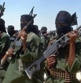Gunmen abduct students and staff from Nigerian school