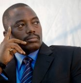 Kabila to respect constitution, to step down