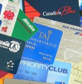 Make the most of your retail business with these loyalty tips