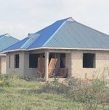 Mega housing project in Tanzania gets $19 million